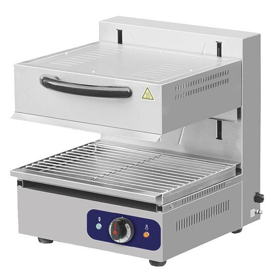 Elektro-Liftsalamander, 450 mm