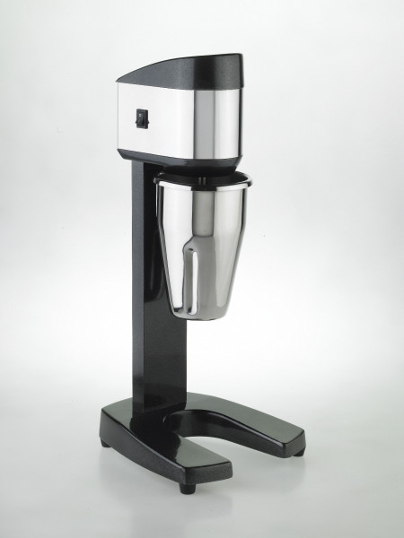 Mixer mit Edelstahlbecher, 0,9 Liter NOSCH M98 Plus B